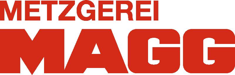 Metzgerei Magg